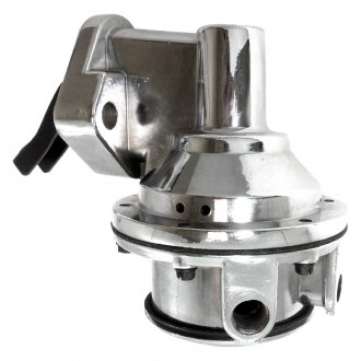 Racing Power Company® - Mechanical Fuel Pump