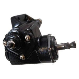 Racing Power Company® - Manual Steering Gear Box