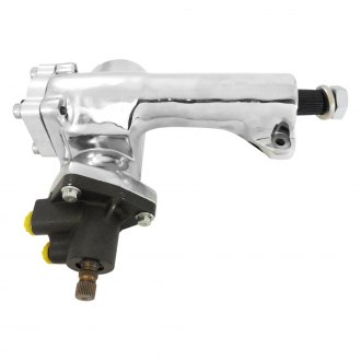 Racing Power Company® - Power Steering Box