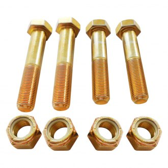 Racing Power Company® - Caliper Bolt Kit