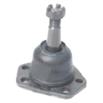 Racing Power Company® - Upper Bolt-on Ball Joint