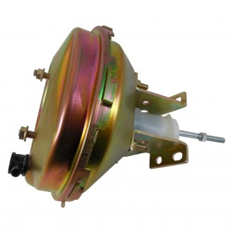 Racing Power Company® - Delco Style Brake Booster