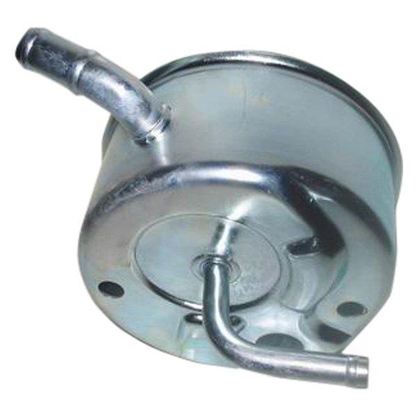 Saginaw Power Steering Pump >> Racing Power Company R3748c Saginaw Power Steering Pump Reservoir