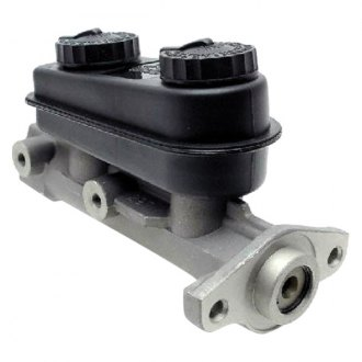 Racing Power Company® - Slim & Lightweight Master Cylinder