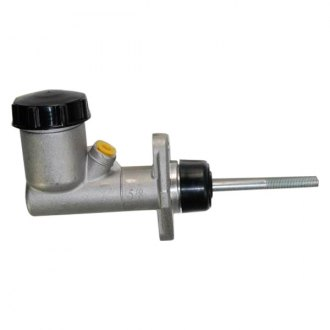 Racing Power Company® - Clutch Master Cylinder