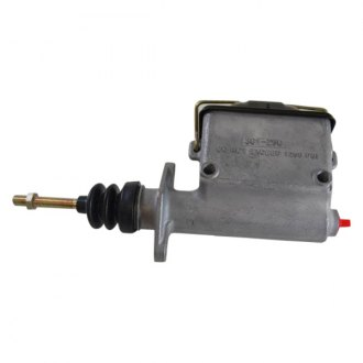Racing Power Company® - High Volume Racing Master Cylinder