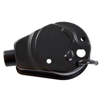 Racing Power Company® - Saginaw Power Steering Pump Reservoir