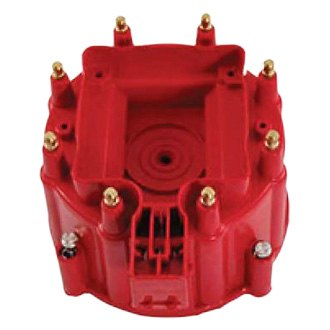 Racing Power Company® - HEI Distributor Cap