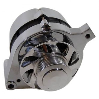 Racing Power Company® - 6G High Output Alternator