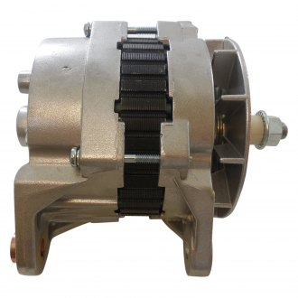 Racing Power Company® - Delco 21S1 High Output Alternator