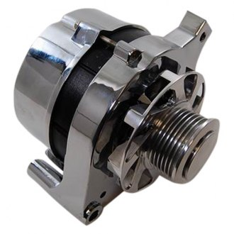 Racing Power Company® - 3G High Output Alternator