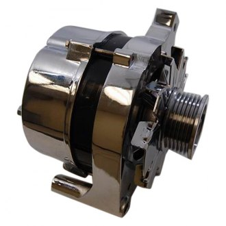 Racing Power Company® - 1G High Output Alternator
