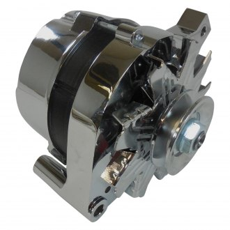 Racing Power Company® - High Output Alternator