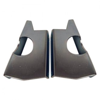 Racing Power Company® - Power Booster Bracket