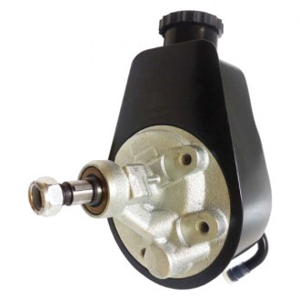 Racing Power Company® - Saginaw Power Steering Pump