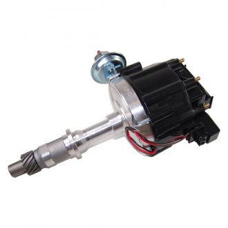 Racing Power Company® - HEI Reliability Distributor