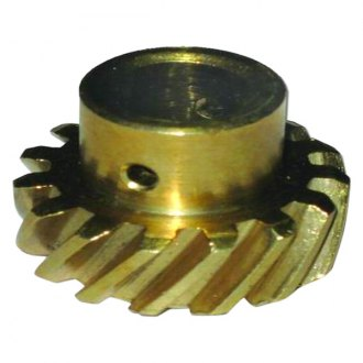 Racing Power Company® - HEI Distributor Gear
