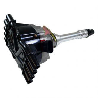 Racing Power Company® - OEM Vortec Style Distributor