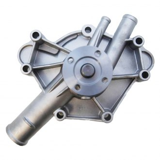 Racing Power Company® - Mechanical Water Pump