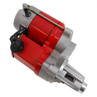 Racing Power Company® - High Torque Starter