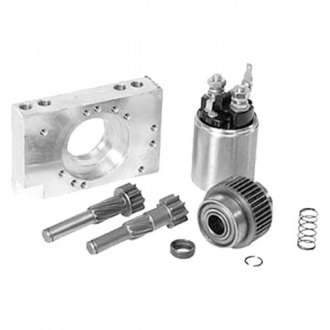 Racing Power Company® - High Torque Starter Rebuild Kit