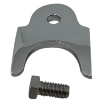 Racing Power Company® - Distributor Clamp