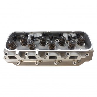 Racing Power Company® - Complete Assembled Cylinder Head