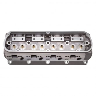 Racing Power Company® - High Performance Cylinder Head