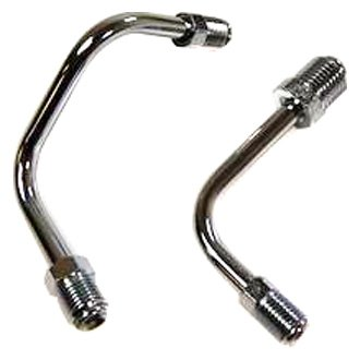 Racing Power Company® - Master Cylinder Brake Lines