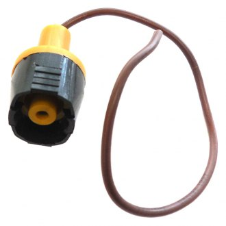 Racing Power Company® - Prop Valve Sensor Wire