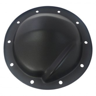 Racing Power Company® - OEM Style Differential Cover