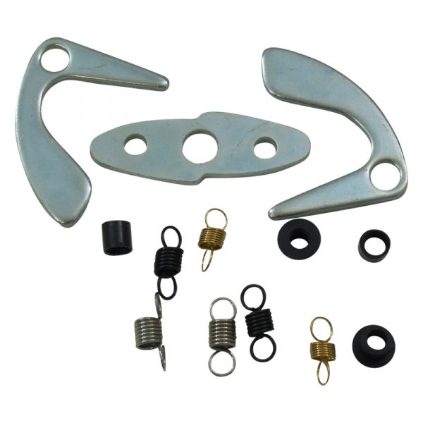 Racing Power Company® - HEI Advance Curve Kit