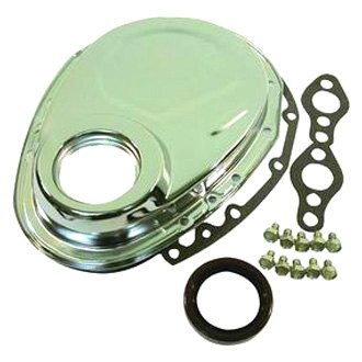Racing Power Company® - OEM Timing Chain Cover