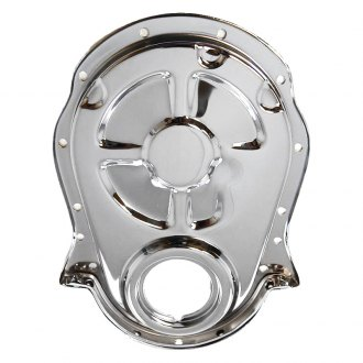 Racing Power Company® - Timing Chain Cover