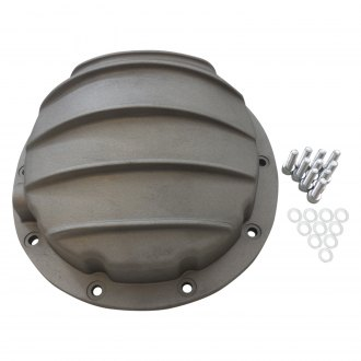 Racing Power Company® - Differential Cover