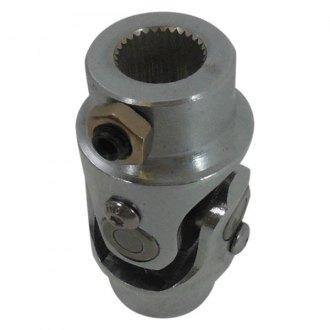 Universal Steering Columns, Shafts & Parts - CARiD com