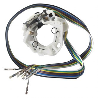 Racing Power Company® - Auto Transmission Turn Signal Switch Assembly