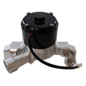 Racing Power Company® - Electric Water Pump