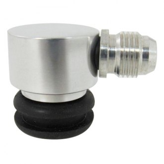 Racing Power Company® - Brake Booster Check Valve
