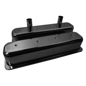 Racing Power Company® - Circle Track Tall Valve Cover