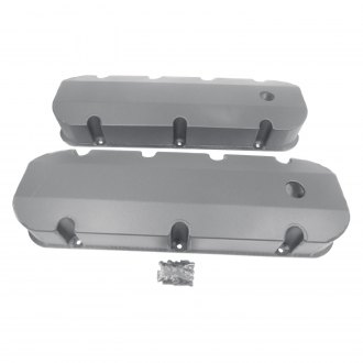 Racing Power Company® - Tall Valve Covers