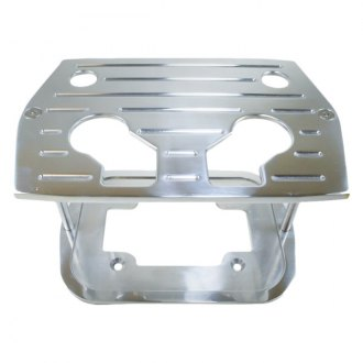 Racing Power Company® - Optima Battery Tray