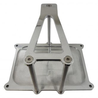 Racing Power Company® - Light Weight Optima Battery Tray