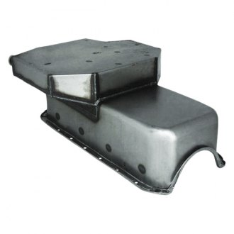 Racing Power Company® - Champion Style Oil Pan