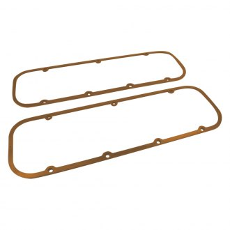 Racing Power Company® - Valve Cover Gasket Set