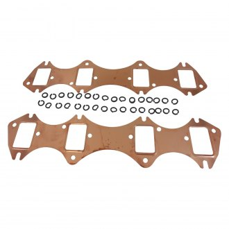 Racing Power Company® - Exhaust Header Gaskets