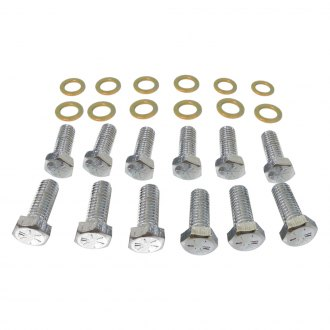 Racing Power Company® - Intake Manifold Bolt Kit