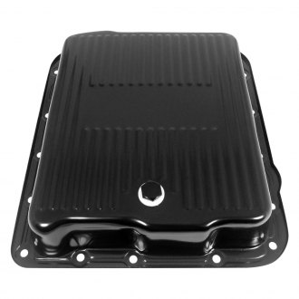 Racing Power Company® - Transmission Pan Gasket