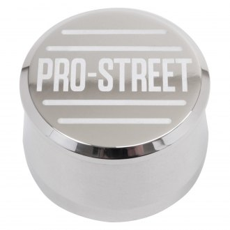 Racing Power Company® - Pro Street PCV Breather