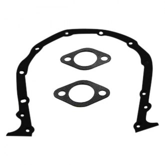 Racing Power Company® - Timing Chain Cover Gasket
